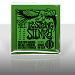 Ernie Bal Strings: 12-string Slinky Electric Nickel Wound 2230